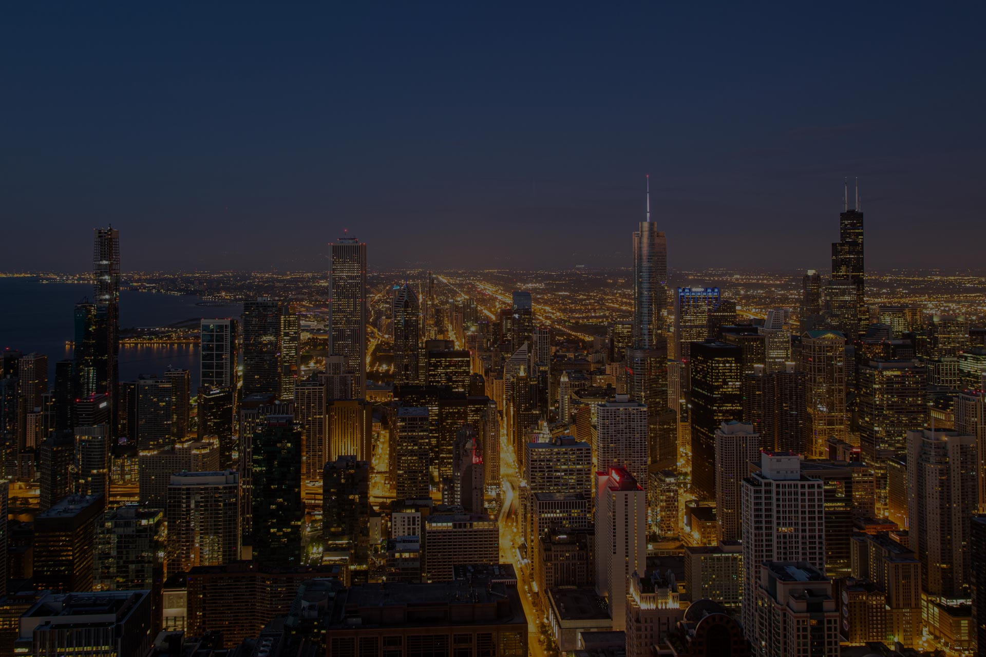loan companies in chicago